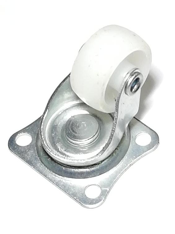 Опорное колесо 25 мм