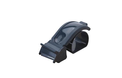 Эргономичный диспенсер для скотча с регулировкой натяжения и обрезкой Tendo SJ-50M