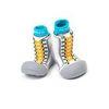 аттипас детская обувь