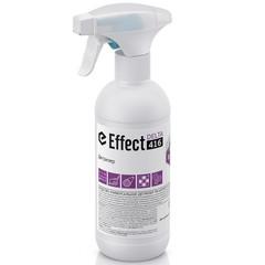 Средство для машинной и ручной мойки полов с масложировыми загрязнениями (дегризер) Effect Delta 416 500 мл (концентрат)