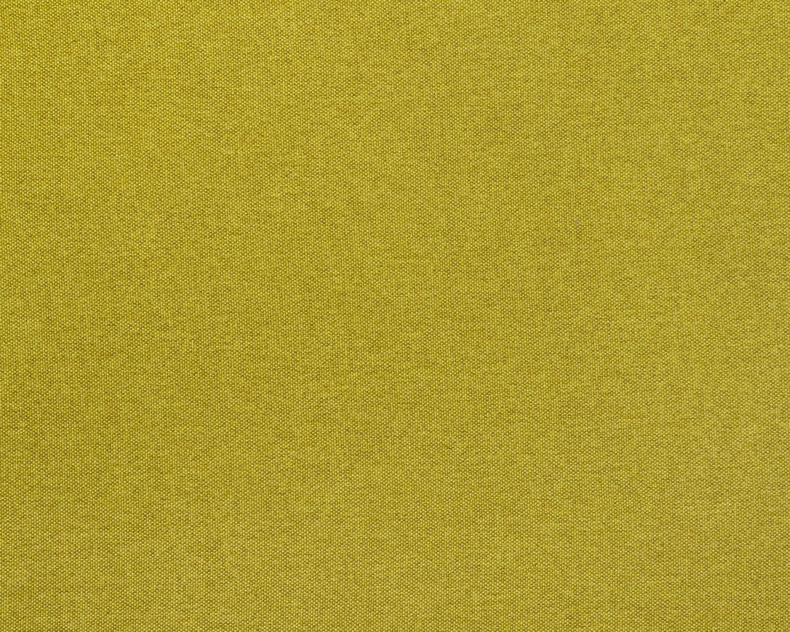 Bahama Green рогожка