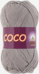 коко-4333-серый