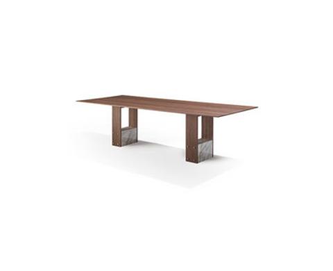 Обеденный стол Shani, Италия