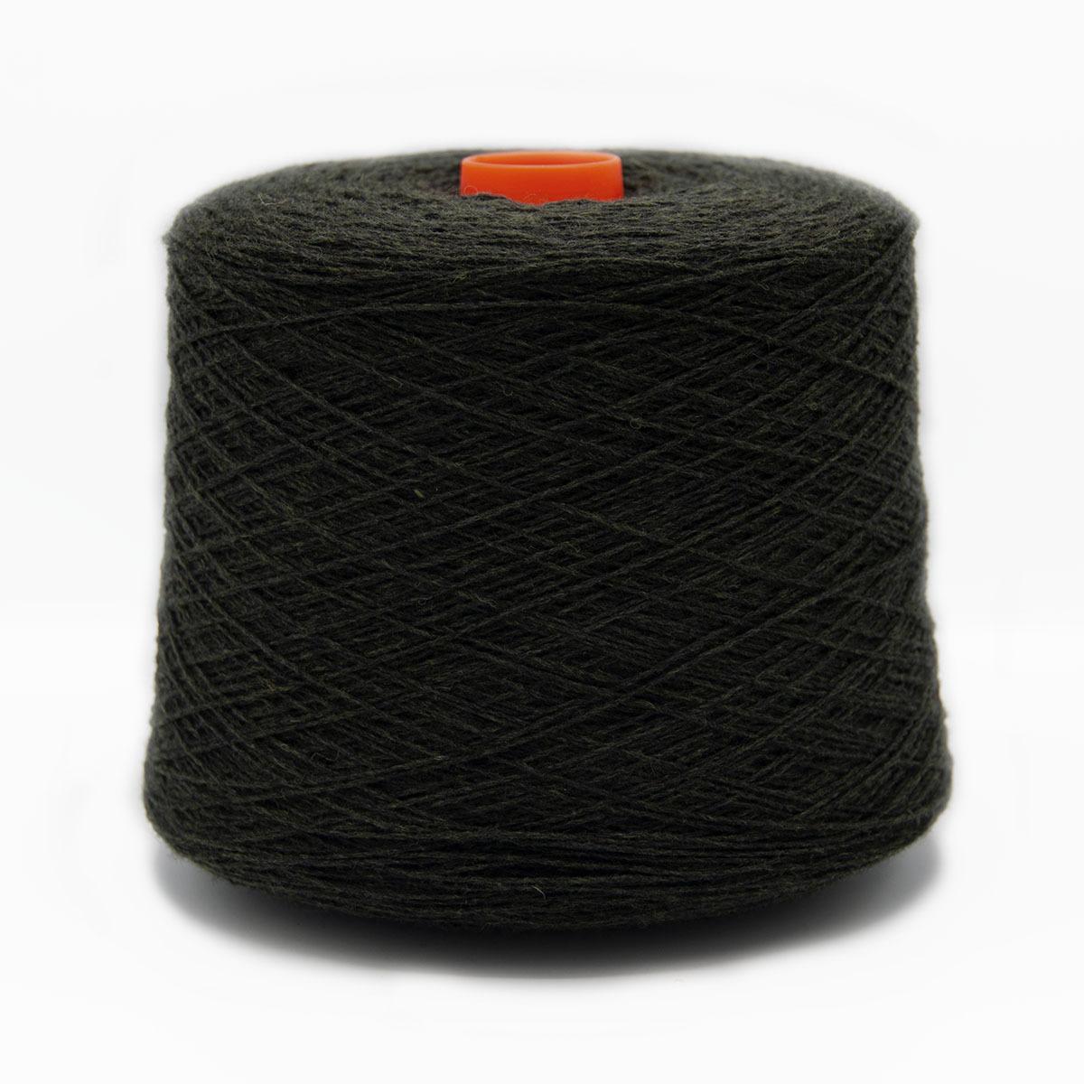Knoll Yarns Merino Lambswool - 172