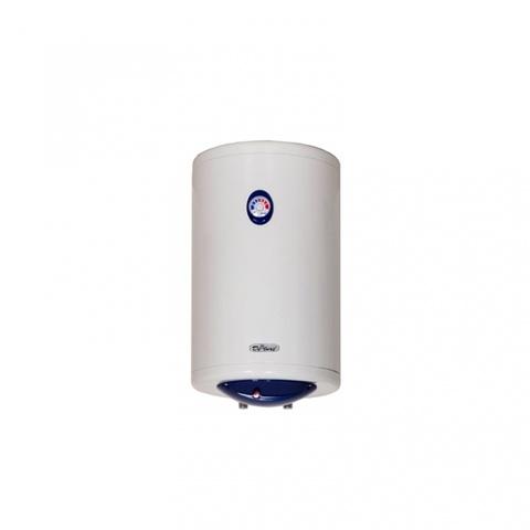 Накопительный водонагреватель  De Luxe Top Quality 4W20VS