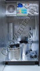 гроубокс 90х50х50 гроубокс гроутент теплица домашняя оранжерея шкаф  для ростений парник (15) копия