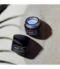 Успокаивающий крем с гвайазуленом, 30мл/60 мл / Dear, Klairs Midnight Blue Calming Cream