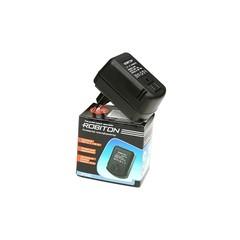 Конвертор Robiton 45W 3P045 трансформатор 220В-110В