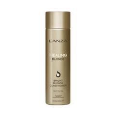 Кондиционер «Исцеляющий блонд» LANZA Healing Blonde Bright Blonde Conditioner 250 мл