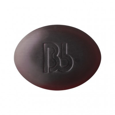 Bb Laboratories Глубокое очищение: Мыло плацентарно-гиалуроновое для лица (Clear Skin Soap), 80г