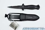 Нож Omer Laser Usa