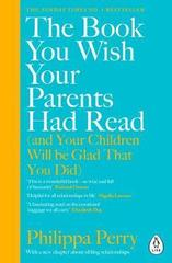 Book You Wish Your Parents Had Read