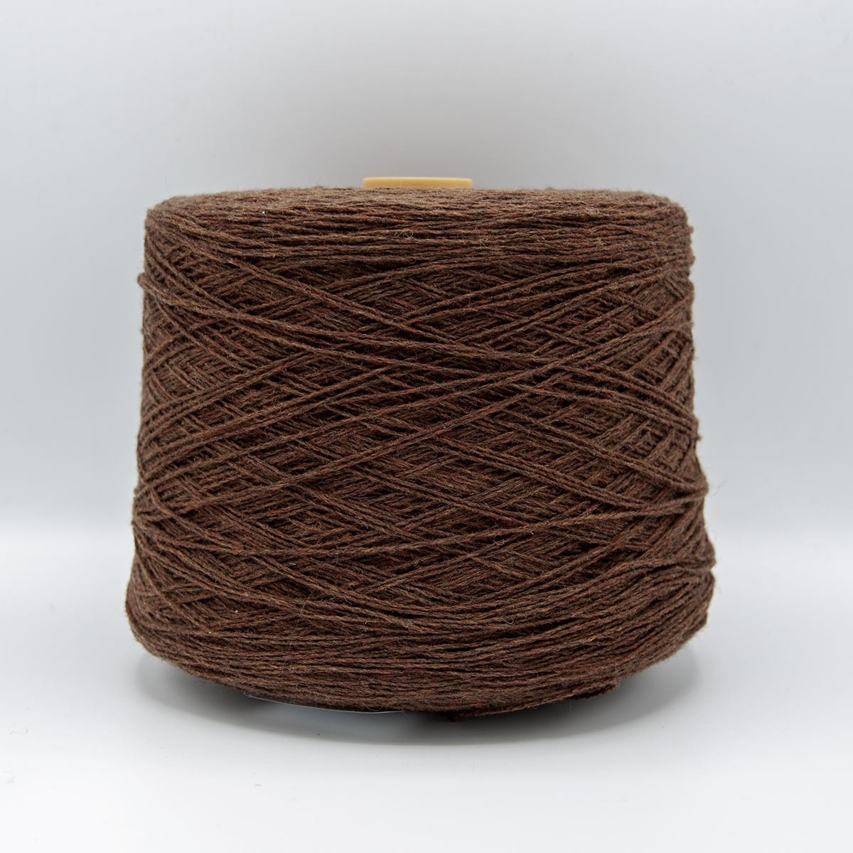 Knoll Yarns Merino Lambswool - 351