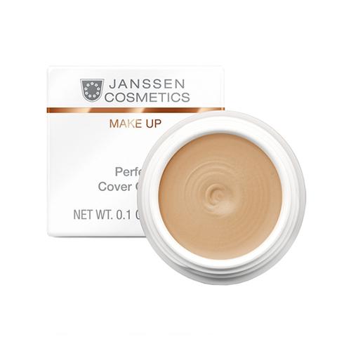 Janssen Perfect Cover Cream 03
