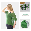 B-Lino Fashionbox
