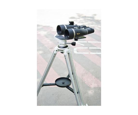 Бинокль Vixen ARK 12x80 BWCF - фото 3