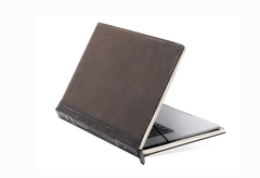 Чехол-книга Twelve South BookBook для MacBook Pro 16