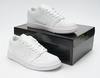 Air Jordan 1 Low 'White'