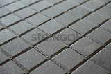 Тротуарная плитка STEINGOT Квадрат 300х300х60 (ТИГР)