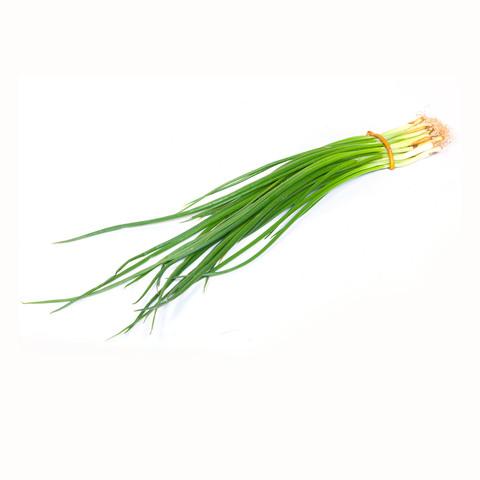 Лук зеленый (120 г)