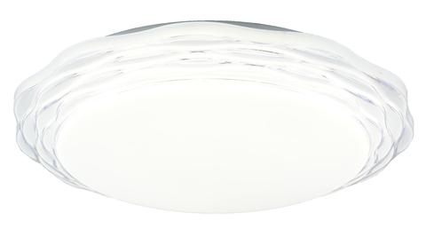 Потолочный светильник Escada 10226/S LED*48W White