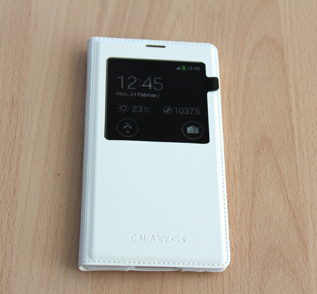 Архив Чехол-ресивер Wireless Charging S-View cover для Galaxy S5 IMG_2029.JPG