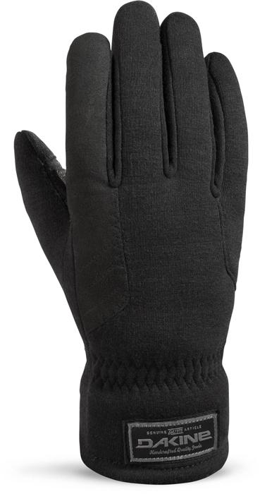 Перчатки Перчатки Dakine Belmont Glove Black 2s4y8.jpg