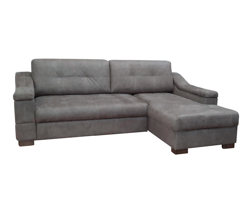 Угловой диван Макс П5 2д1я, ткань