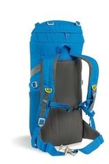 Рюкзак детский Tatonka Baloo bright blue - 2