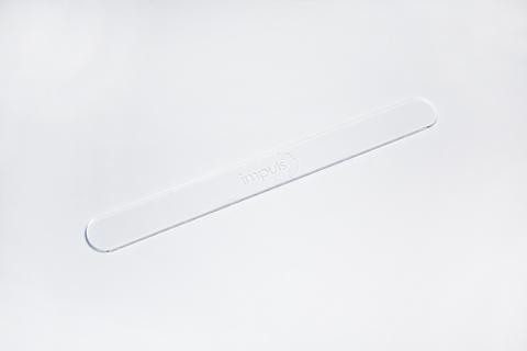 Пластиковая основа «Длинная»