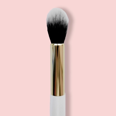 Oh My brush Кисть для хайлайтера Deluxe Precise Highlighter 120 таклон