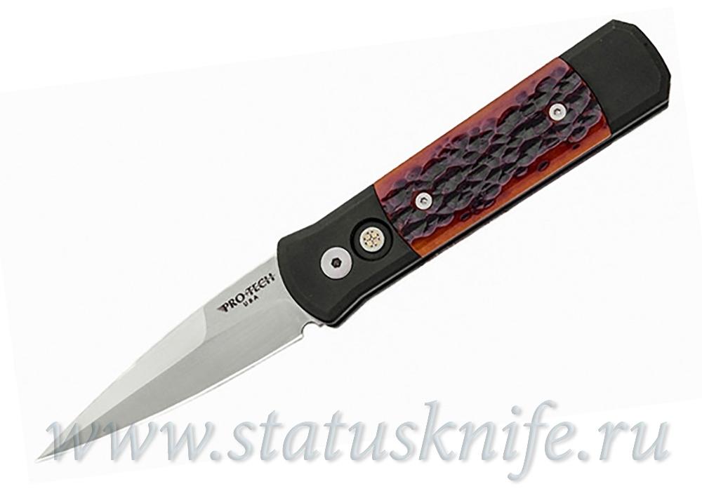 Нож Pro-Tech Godson 761
