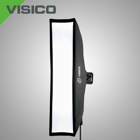 Софтбокс Visico SB-030 30x120