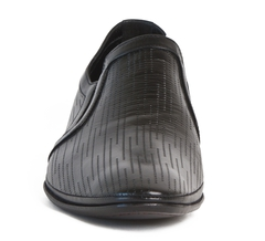 Полуботинки Goodman 43202 Черный