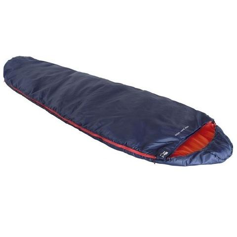 Спальный мешок High Peak Lite Pak 1200