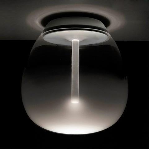 Накладной светильник Artemide Empatia