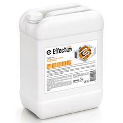 Средство для удаления накипи Effect Vita 201 5 л (концентрат)