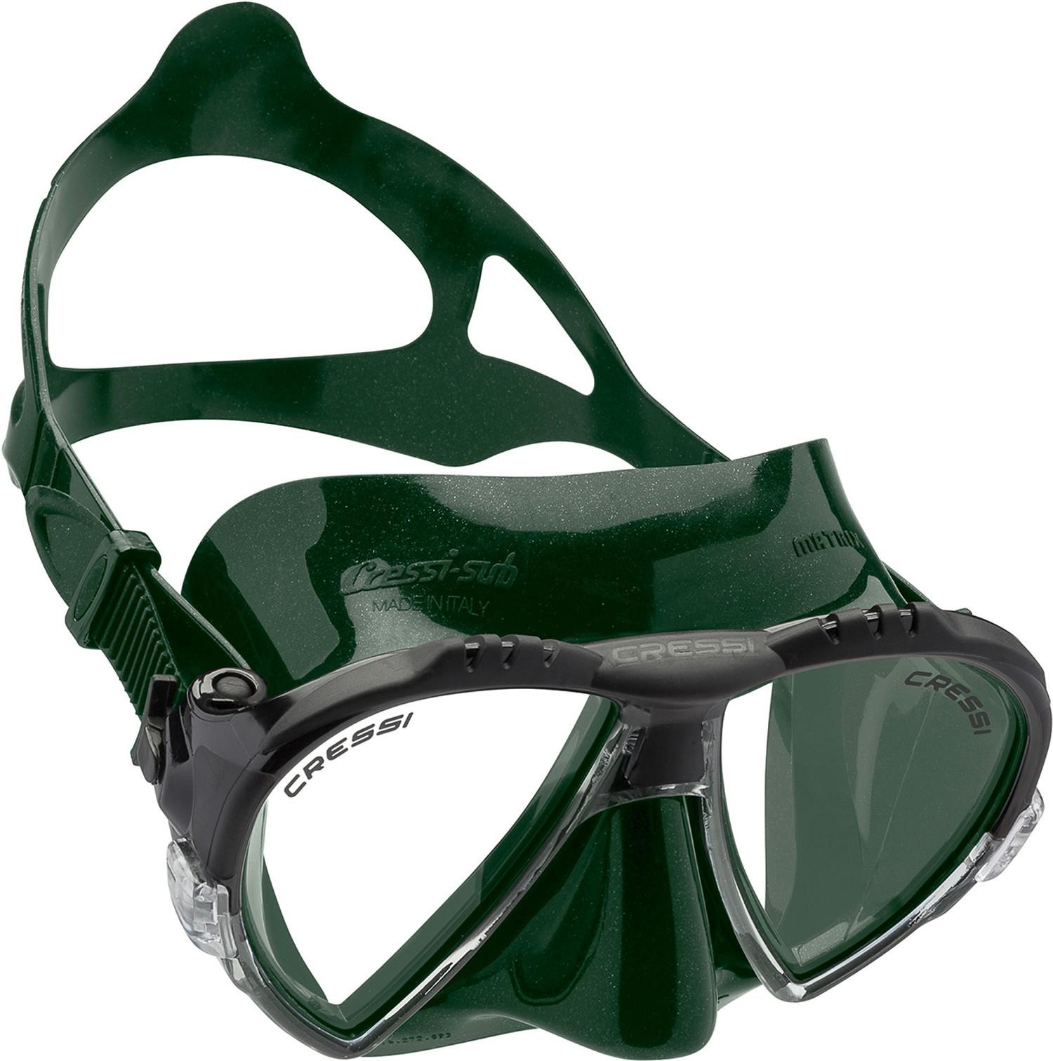 Mask Matrix