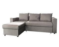 Карелия-Э угловой диван
