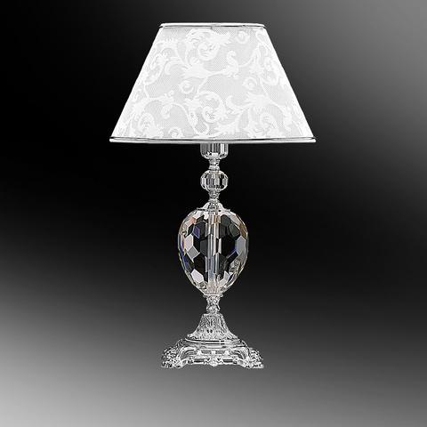 Настольная лампа 29-45.01Х/9023С
