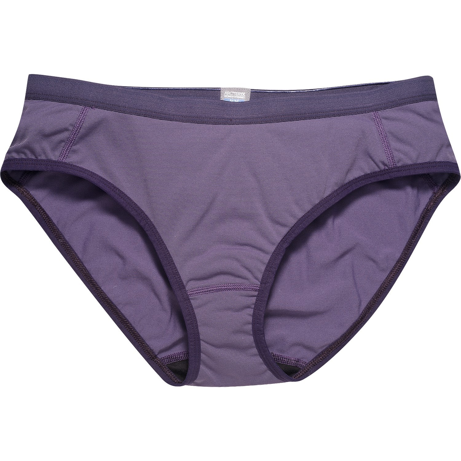 Трусы термо Phase SL Brief Womens