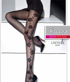 Колготки Fiore Lavinia