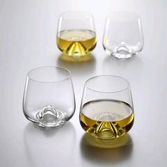 Набор бокалов для бренди «Айлендс», 310 мл, фото 4