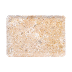Соляной брикет с травами «Ромашка», 1300 г