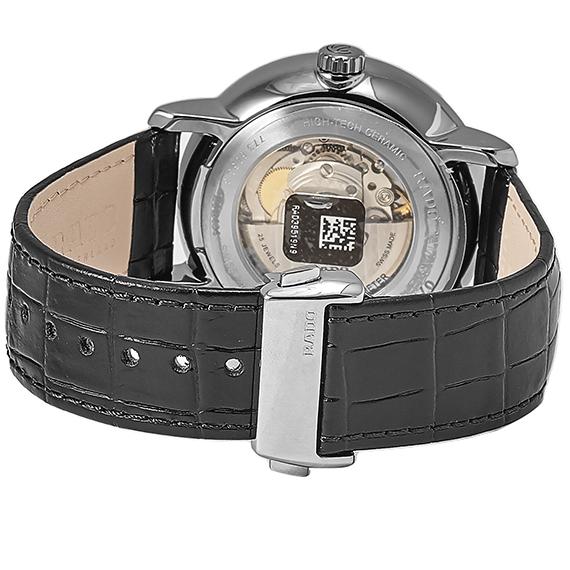 Часы наручные Rado R14053206