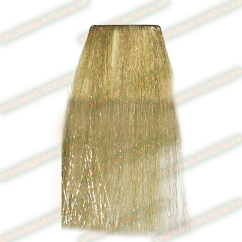 Paul Mitchell COLOR 90 мл 9N+ Gray Coverage Очень светлый натуральный блондин