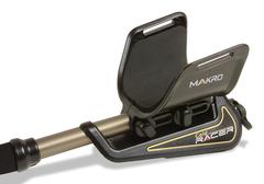 Металлоискатель Nokta Makro Gold Racer Pro