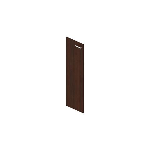 Gr-8.1 Дверь средняя глухая (45x140x1,6см)