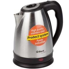 Чайник электрический Bort BWK-2017M
