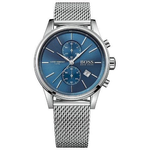Часы Hugo Boss HB1513441
